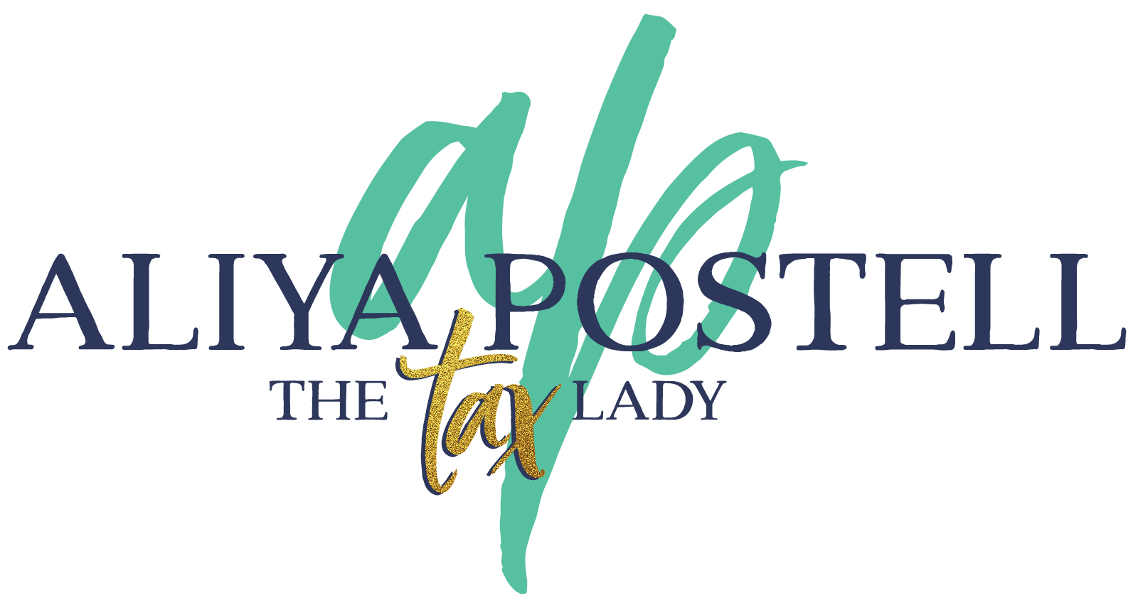AP The Tax Lady